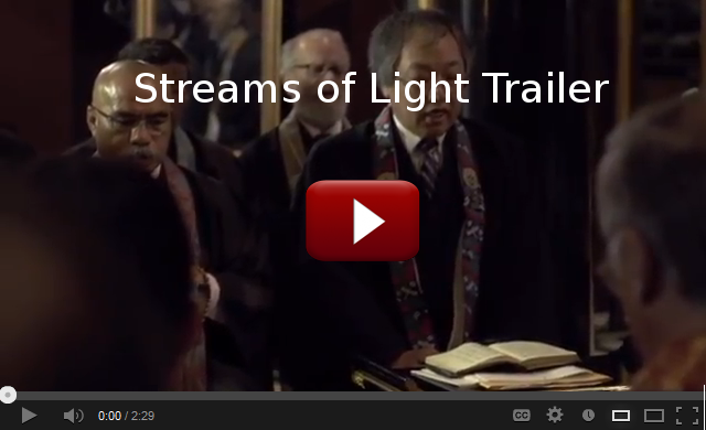 Streams of Light Trailer