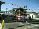 110716 Venice Obon 097