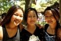 110829 Sangha Teen Disneyland 005