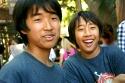 110829 Sangha Teen Disneyland 006