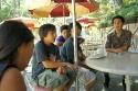 110829 Sangha Teen Disneyland 007