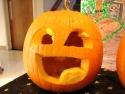 121030-VHBT-Halloween-Party-012
