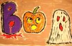 121030-VHBT-Halloween-Party-015