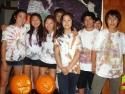 121030-VHBT-Halloween-Party-018