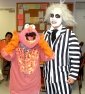 121030-VHBT-Halloween-Party-025