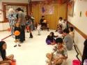121030-VHBT-Halloween-Party-082