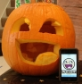 121030-VHBT-Halloween-Party-173