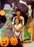 121030-VHBT-Halloween-Party-179