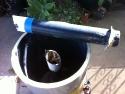 111208 Boiler Fabrication 006