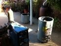 111208 Boiler Fabrication 007