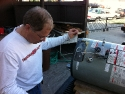 111208 Boiler Fabrication 009