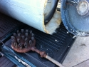 111208 Boiler Fabrication 014