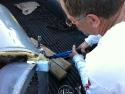111208 Boiler Fabrication 016