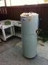 111208 Boiler Fabrication 021