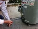111208 Boiler Fabrication 024