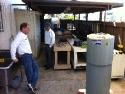 111208 Boiler Fabrication 030
