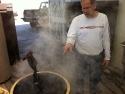 111208 Boiler Fabrication 034