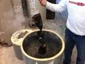 111208 Boiler Fabrication 035
