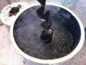 111208 Boiler Fabrication 038
