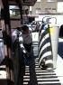 111208 Boiler Fabrication 039