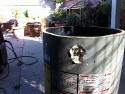 111208 Boiler Fabrication 043