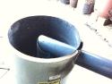 111208 Boiler Fabrication 048