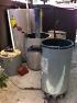 111208 Boiler Fabrication 050