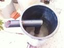 111208 Boiler Fabrication 052