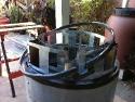 111208 Boiler Fabrication 054