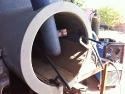 111208 Boiler Fabrication 066
