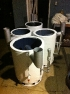 111208 Boiler Fabrication 068