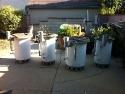 111208 Boiler Fabrication 070