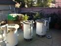 111208 Boiler Fabrication 078