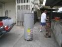 111208 Boiler Fabrication 079