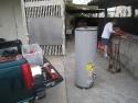 111208 Boiler Fabrication 080