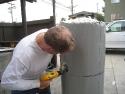 111208 Boiler Fabrication 094
