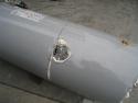 111208 Boiler Fabrication 096