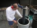 111208 Boiler Fabrication 099