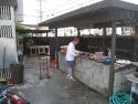111208 Boiler Fabrication 106