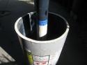 111208 Boiler Fabrication 108