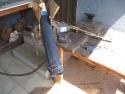 111208 Boiler Fabrication 112