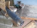 111208 Boiler Fabrication 113