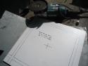 111208 Boiler Fabrication 117