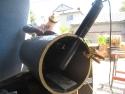 111208 Boiler Fabrication 124