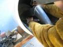 111208 Boiler Fabrication 133