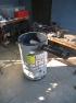 111208 Boiler Fabrication 138