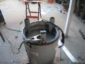 111208 Boiler Fabrication 141