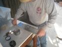 111208 Boiler Fabrication 150