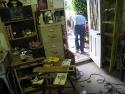 111208 Boiler Fabrication 153