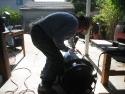 111208 Boiler Fabrication 160